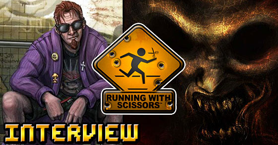 interview with running with scissors postal redux-postal 4 plans for the future and thoughts on censorship and cancel culture